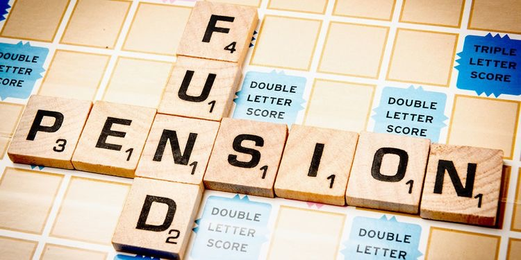 Auto-Enrolment Pension Increase