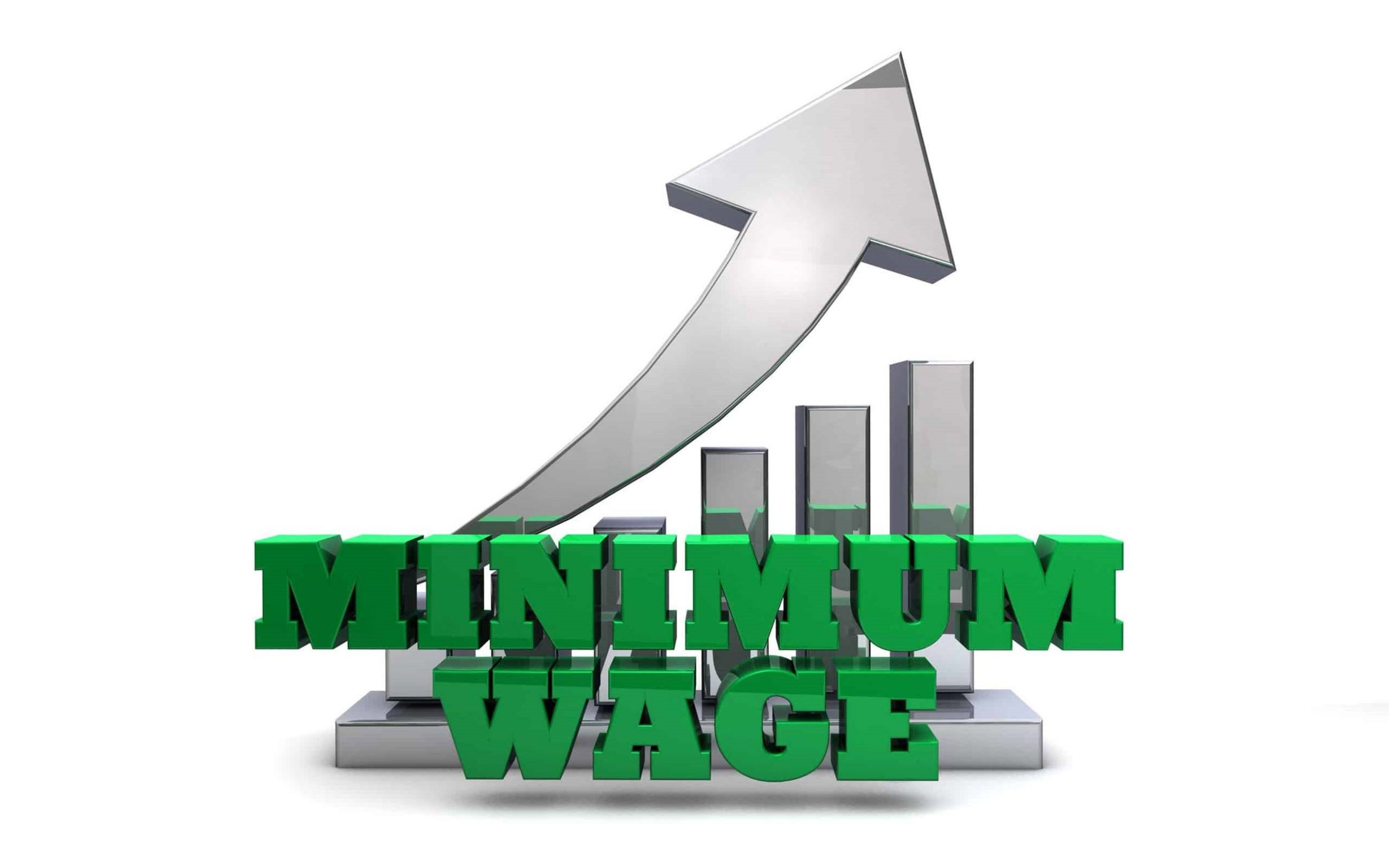 National Living Wage and National Minimum Wage Increases…